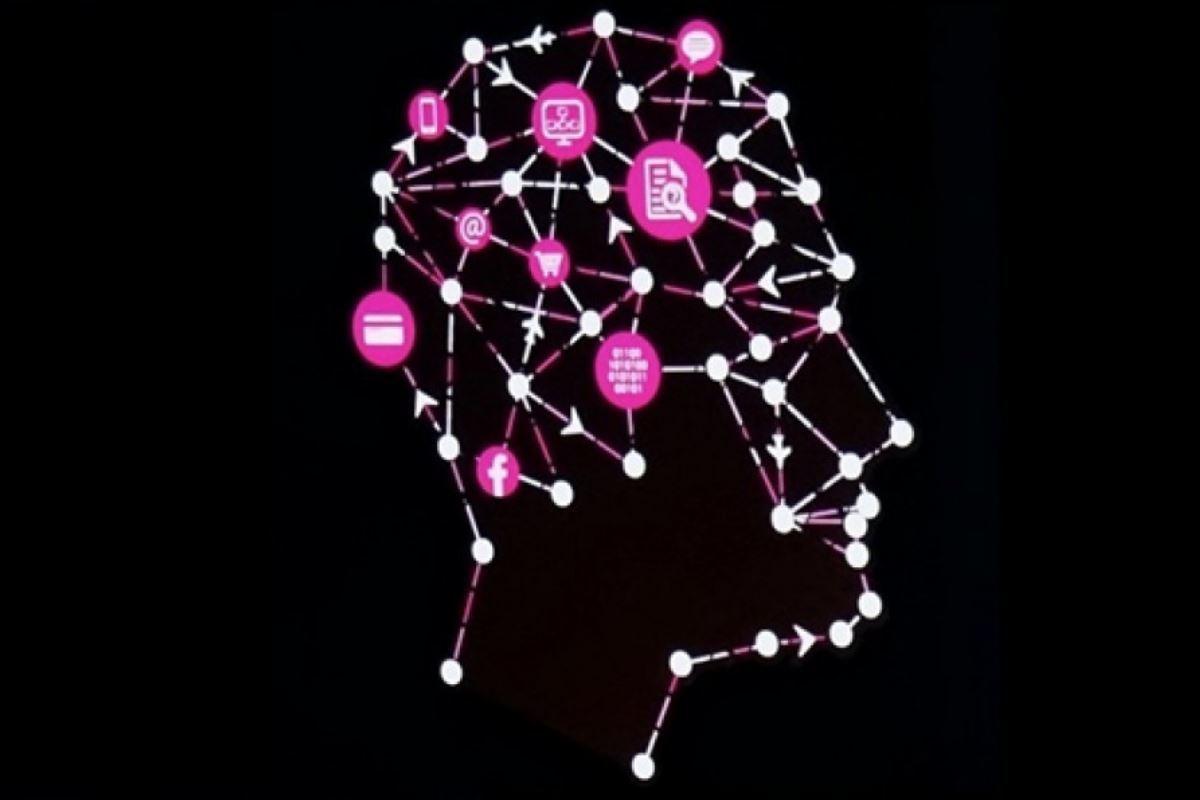 Aha Creative | Blog: Achtervolgd door Neuromarketing