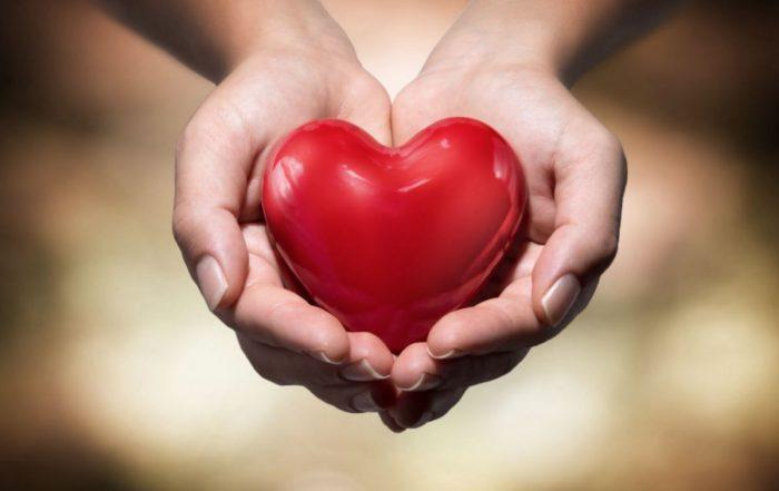 Aha Creative | Blog: Toon je liefde voor de shopper